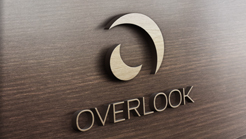 ネット集客代行・ウェブ改善なら、オーバールック
